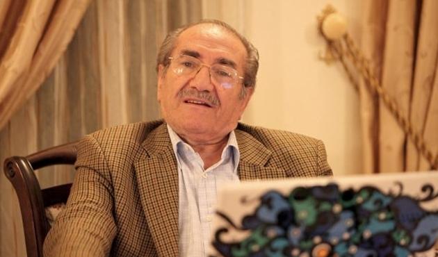 Yaşar Kaya üç ay içinde Türkiye'ye dönecek