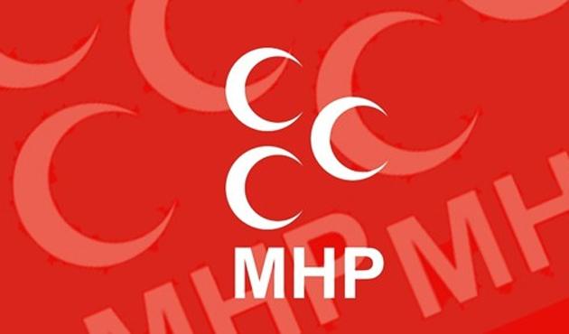 İzmir'de MHP'li aday intihar etti