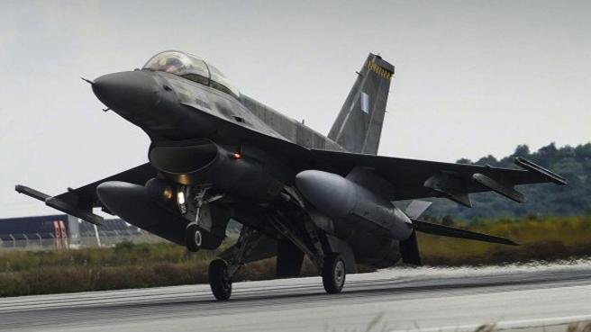 ABD, Polonya'ya savaş jetleri gönderiyor