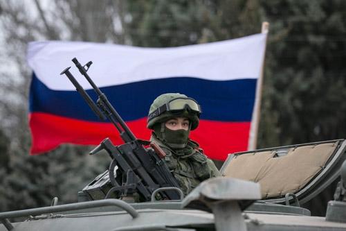 AB'den, Rusya'ya yaptırımda ikinci aşama tehdidi