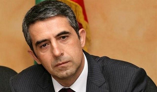 Bulgaristan'dan yeni doğalgaz hattı teklifi