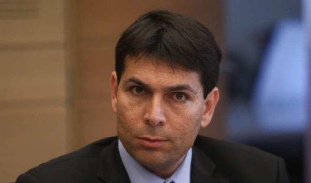 İsrailli bakan: Gazze'nin işgalini konuşmak için erken