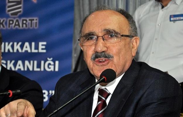 Atalay: Dosyalar olgunlaşıyor, hukuki adım yakında
