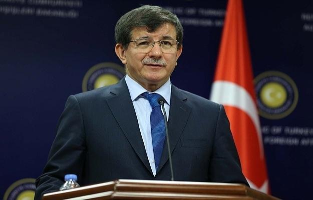 Dışişleri, Kılıçdaroğlu'dan açıklama bekliyor