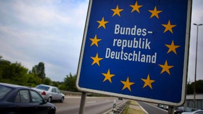 Almanya, Balkanlardan ilticayı kısıtlamayı planlıyor