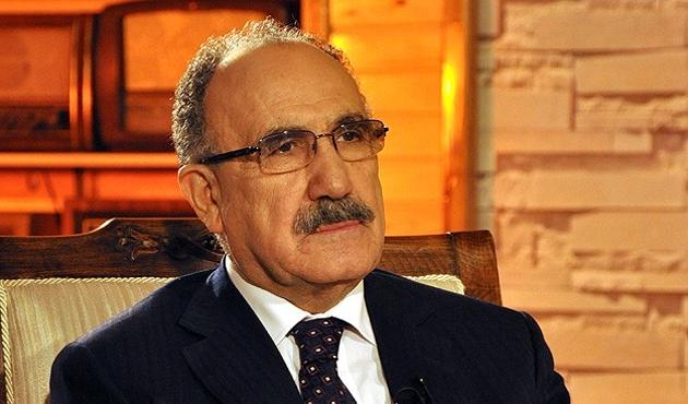 Bakan Atalay da 'Kılıçdaroğlu biliyor' dedi