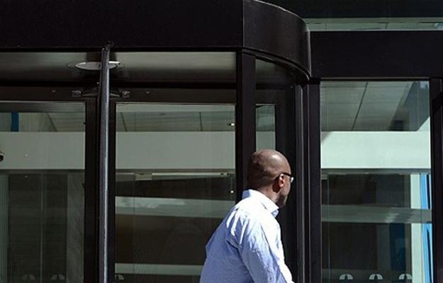 ABD'de 16 bankaya manipulasyon davası