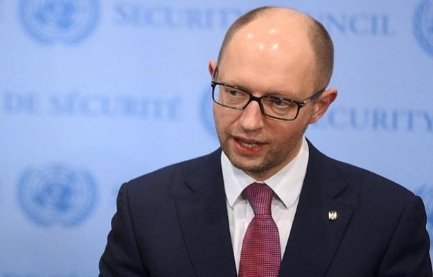 Ukrayna Türkiye'den geçiş izni bekliyor