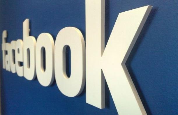 Sosyal medya yuva yıkıyor