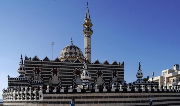 Ürdünlü imamlardan grev tehdidi