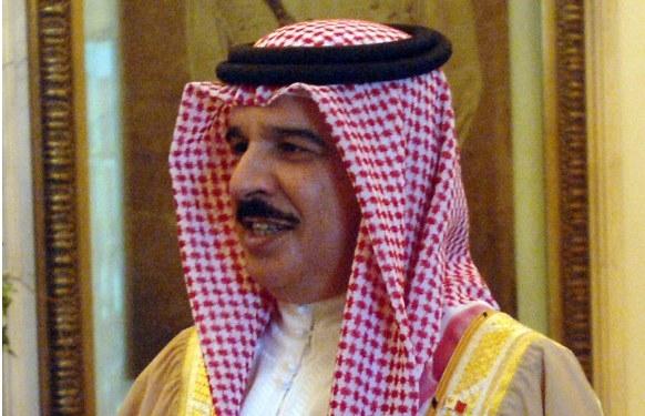Bahreyn ve Pakistan arasında 6 anlaşma