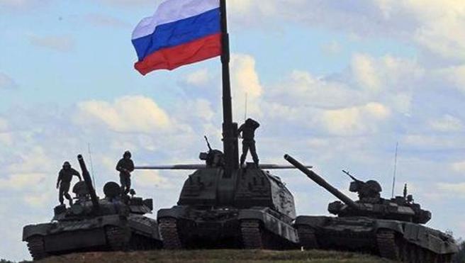 Almanya, Rusya'ya silah satışını yasakladı