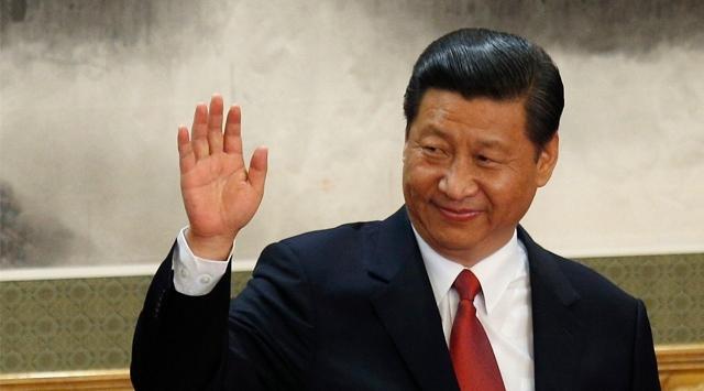 Çin Devlet Başkanı: Japonya barbar ve saldırgan