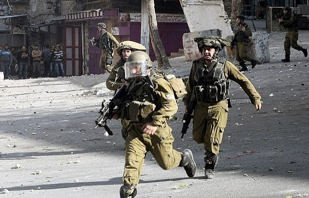 İsrail, El-Kassam Tugayları komutanı Heyca'yı katletti