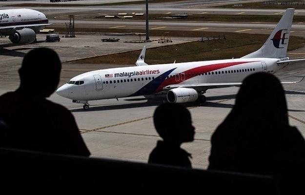 Kayıp Malezya uçağı hiç bulunamayabilir!