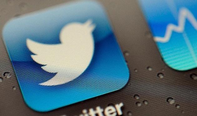 Twitter 13 gün sonra erişime açıldı