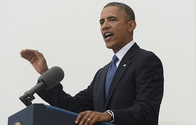 Obama'dan tehdit, 'Bedelini ödeteceğiz'
