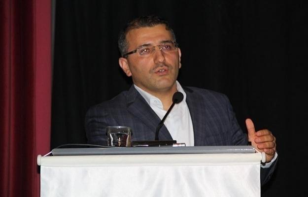 Rabia Platformu'ndan Mısır'daki idamlara tepki