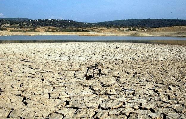 Küresel ısınma durmuyor