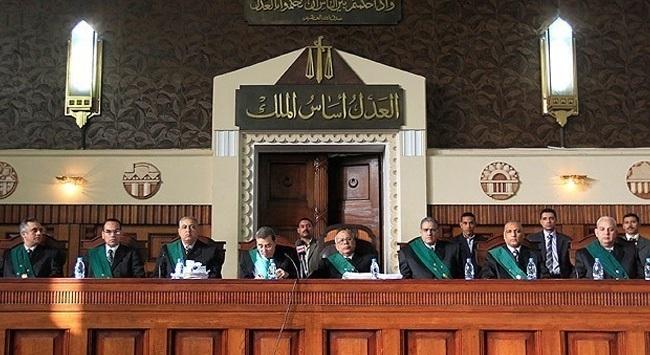 Mısır'daki idam cezalarına her kesimden tepki var