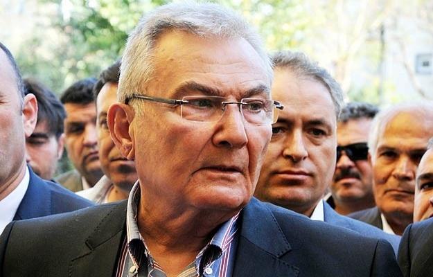 Baykal temkinli: Henüz Başbakanı işaret etmedim