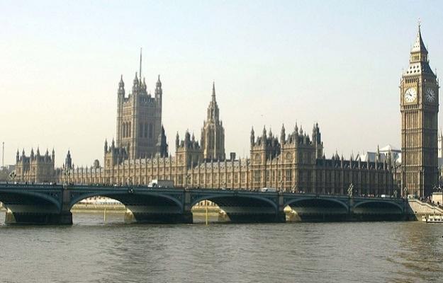 İngiltere'de ulusal güvenlik ihlaline sıfır taviz