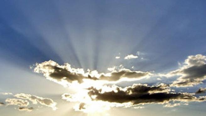 Seçim günü havalar hem karlı hem güneşli