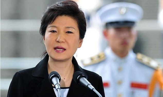 Güney Kore'den Kuzey Kore'ye yardım teklifi