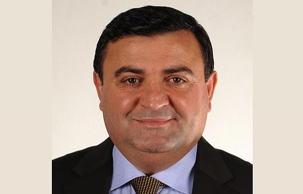 Artvin'de AK Parti adayı kazandı