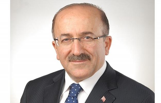Trabzon'da AK Parti adayı Gümrükçüoğlu kazandı