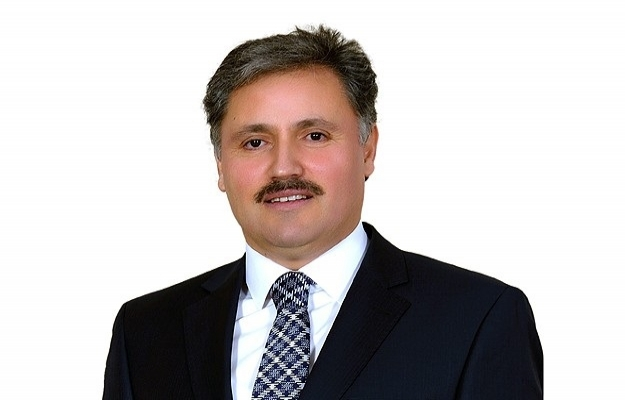 Malatya'da, AK Parti adayları kazandı