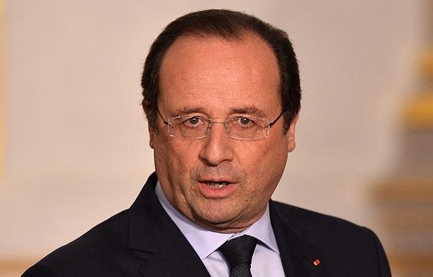 Fransa'da kabine değişiyor