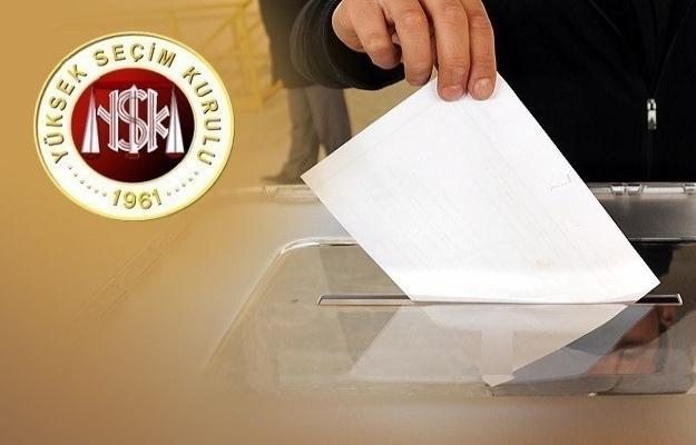 Afyonkarahisar Belediye Başkanı mazbatasını aldı