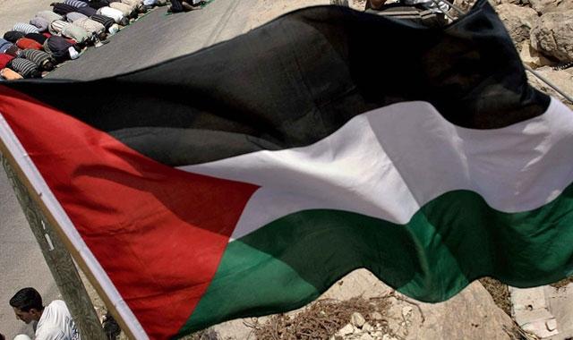 İsrail Filistinli esirleri serbest bırakmıyor