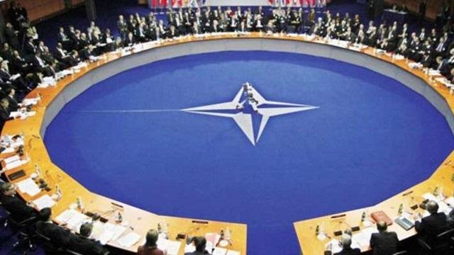 NATO Rusya işbirliği askıda