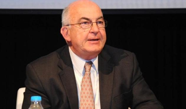 Derviş'ten CHP'ye kaset siyaseti eleştirisi