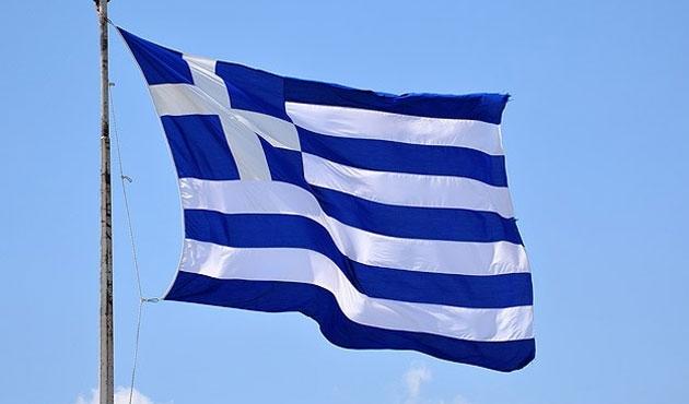 Yunanistan'da 240 İmam yasasına tepkiler artıyor