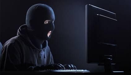 18 milyon e-mail şifresi çalındı
