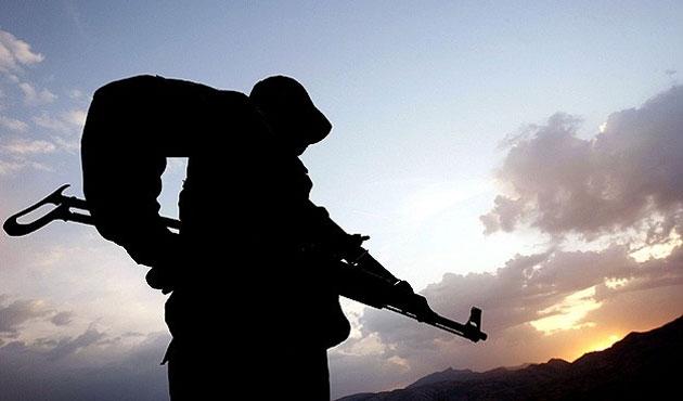 Türkiye ile Ürdün'den ortak askeri tatbikat