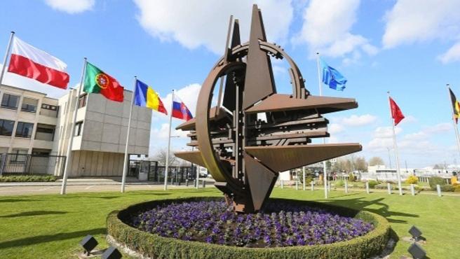Almanya, doğu Avrupa'da güçlü NATO istiyor
