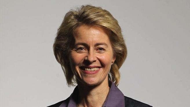 Alman Savunma Bakanı Rusya ile savaşa karşı