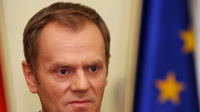 AB Konsey Başkanı: Sınırlar daha sıkı kontrol edilmeli