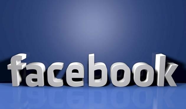 Facebook yüzbinlerce kullanıcısını kobay gibi kullanmış