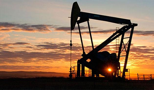 ABD 40 yıl aradan sonra petrol ihraç ediyor