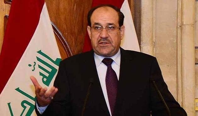 Mısır, Maliki'nin isteği üzerine TV kanalını kapattı