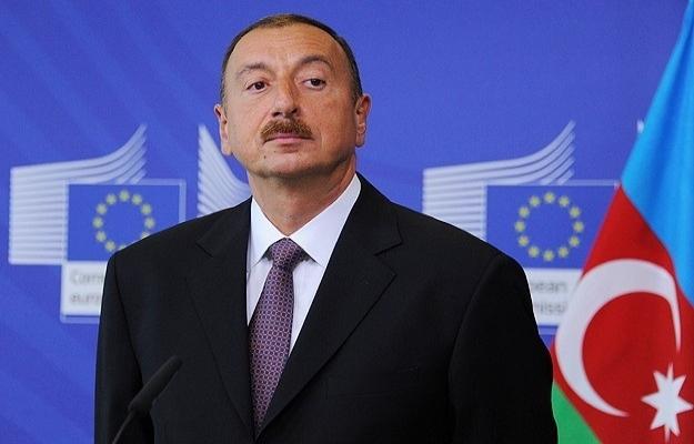 Avrupa ve Rusya'nın Azerbaycan mücadelesi