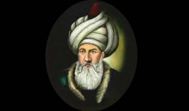 TARİHTE BUGÜN: Mimar Sinan Vefat Etti
