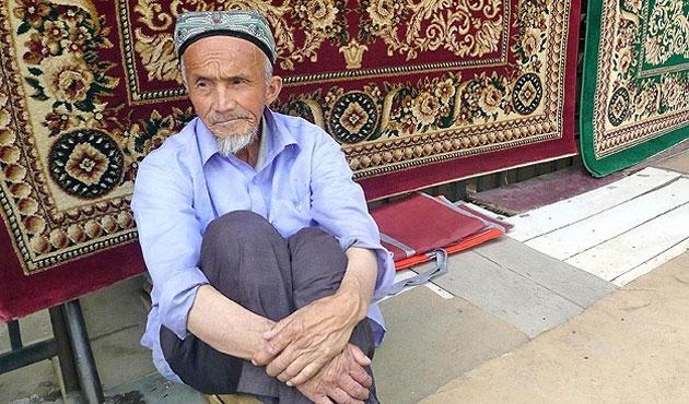 Çin'de Uygurlara oruç tutmak resmen yasak