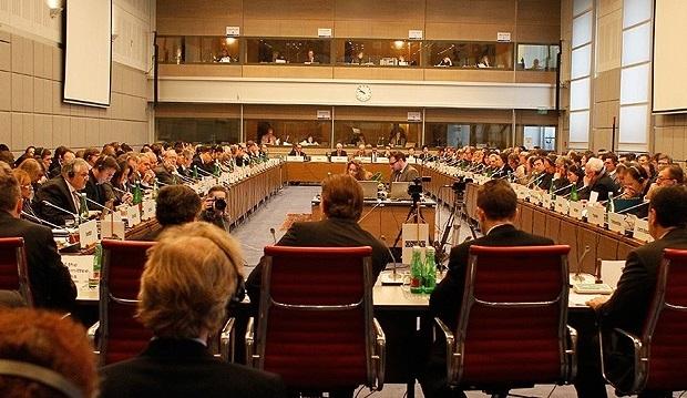 Rusya'nın Kırım'daki hak ihlallerine tepki
