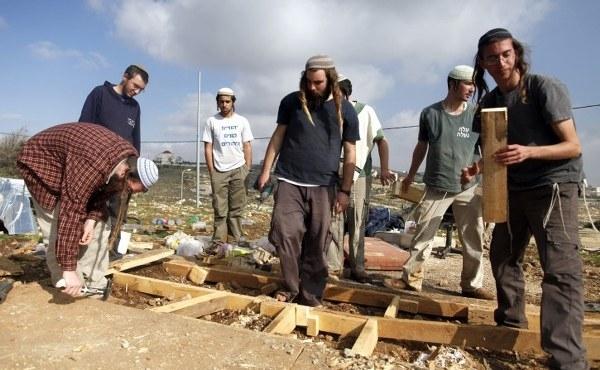 İsrail kayıp Yahudiler için 1 milyon dolar ayırdı